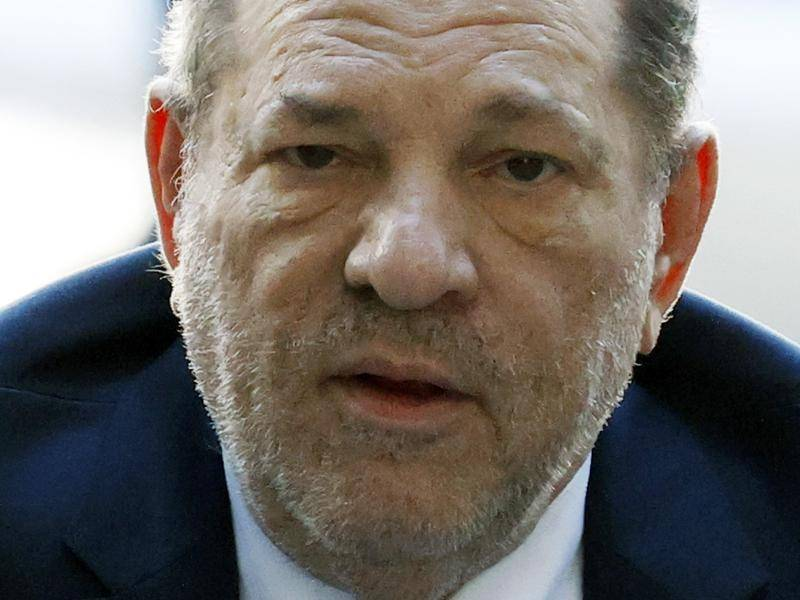 The remaining victims of Harvey Weinstein's sexual abuse have been given a settlement.