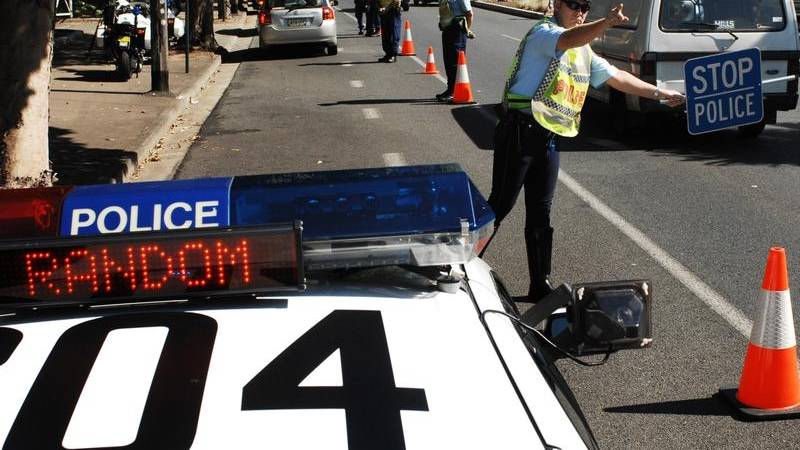 Anyone caught drink- or drug-driving in NSW will immediately lose their licence for three months.
