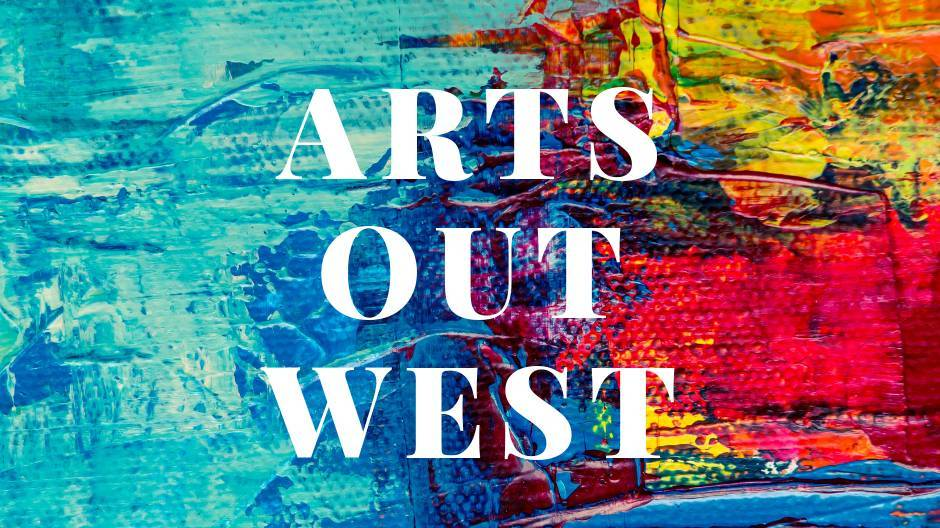Expand your industry skills through Arts Out West course